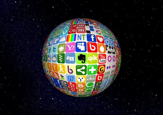 6 Etapas para utilizar as redes sociais nos mercados B2B