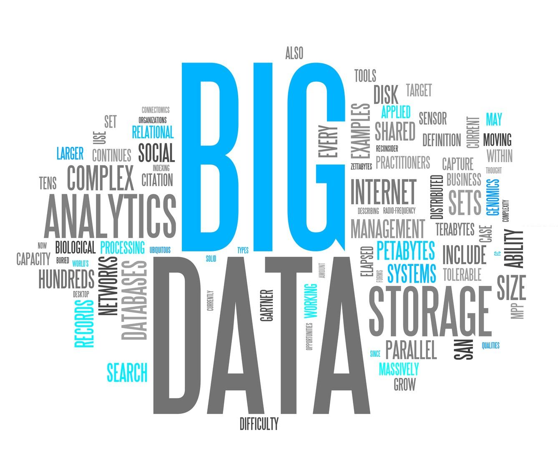 A influência do big data nos negócios – Parte 1