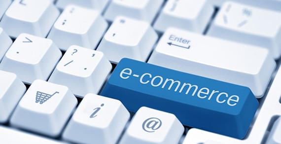 2014 – O ano da evolução do Comércio Electrónico