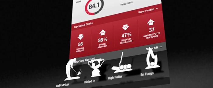 Big Data e o desporto