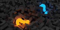 Marketing digital: experiência vs a opinião