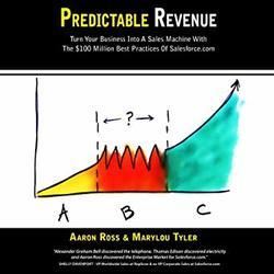Predictable Revenue