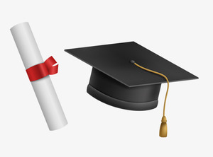 Curso universitário, sim ou não
