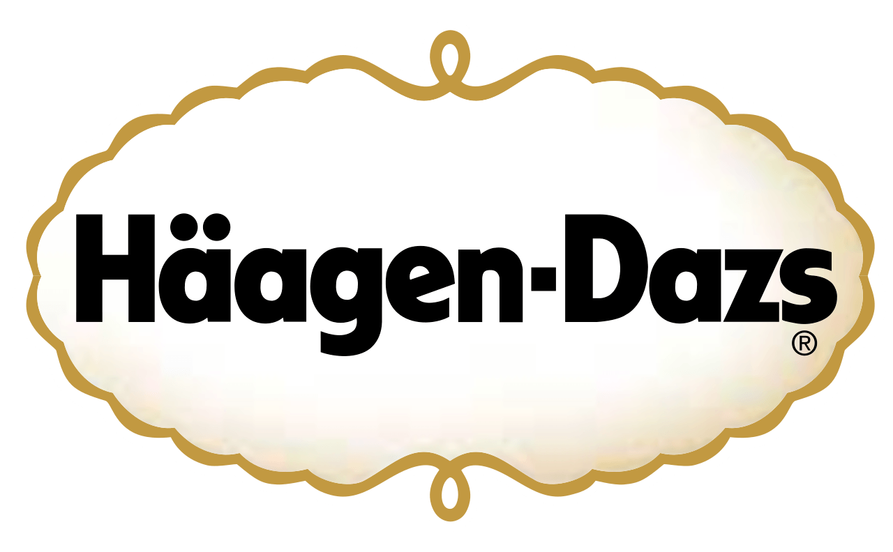 Significado do nome Häagen-Dazs