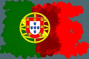 Portugal especial
